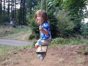Meghan Swing